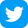 Subscribe to Twitter Feed