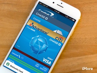How to remotely remove your credit cards from Apple Pay