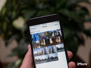 iCloud Photo Library and security: What you need to know!