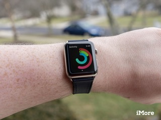 Apple Watch and activity tracking: what you need to know!